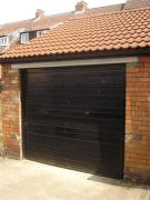 Garage
