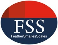Feather Smailes Scales, Lettings Agentbranch details