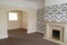 property to rent in The Crescent, Crossens, Southport