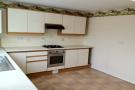 2 bed Flat to rent in Church Road, Banks