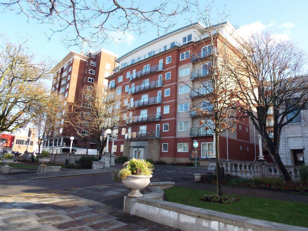 2 Bedroom Flats To Rent In Southport 28 Images 2 Bed