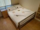 Double Room to rent in shared house Lingwell Road House Share