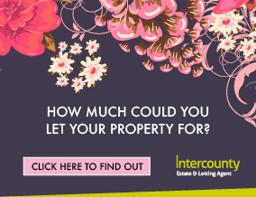 Get brand editions for Intercounty Lettings, Harlow