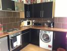 Terraced property to rent in Craybury End, London, SE9