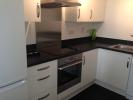 1 bed Apartment to rent in Clydesdale Way...