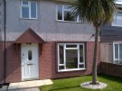 Frinsted Road semi detached house to rent