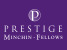 Minchin Fellows, Prestige - Sales logo