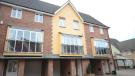 Hartigan Place Town House to rent