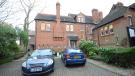 Flat to rent in Church Mews, Woodley