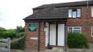 Maisonette to rent in Field End, Wargrave