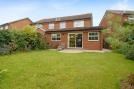 Photo of Armstrong Way, Woodley, Reading, RG5