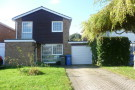 3 bed Detached property in Maidenhead