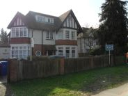 Flat to rent in MAIDENHEAD