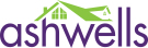 Ashwells Estate Agents, Andover branch logo