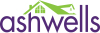 Ashwells Estate Agents, Andover logo