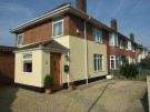 3 bedroom End of Terrace property for sale in Gilbard Road, Norwich...