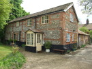 4 bedroom Detached home for sale in Harvey Lane...