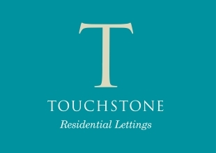 Touchstone Residential Lettings, Maidstonebranch details