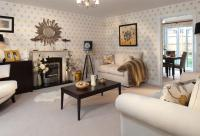 4 bed new home for sale in Cwmavon Road, Cwmavon...