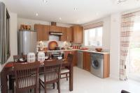 3 bedroom new home in Cwmavon Road, Cwmavon...
