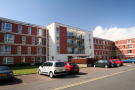 2 bed Ground Flat in Flat 0/2 3 Hanson Park...