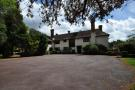 7 bedroom Detached house in Bodens...