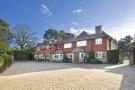 5 bedroom house to rent in Beechwood Road...