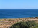 Land in bpa4087, Praia da Luz for sale