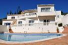 Villa for sale in V-PDF-31 - 5 Bedroom...