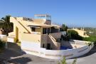 3 bed new development for sale in BPA1633, Luz, Portugal