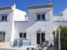 3 bed Town House in bpa1458, Aljezur...