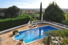 Villa for sale in BPA1704, Lagos, Portugal