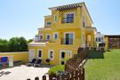 Villa for sale in bpa1681, Lagos, Portugal