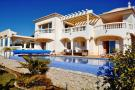 3 bed Villa for sale in V-PDF-197 - 3 Bedroom...