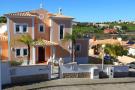 Villa for sale in bpa1671, Lagos, Portugal