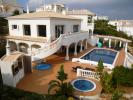 Villa for sale in V-PDF-155 - 4 Bedroom...