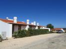 Town House in BPA1137, Aljezur...