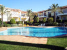 2 bed Apartment in bpa2338, Lagos, Portugal