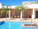 Villa for sale in BPA1050 - Modern Luxury...