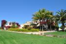 Villa for sale in bpa1557, Lagos, Portugal