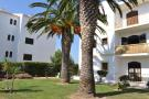 2 bed Apartment in BPA2508, Lagos, Portugal