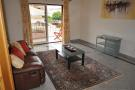 Apartment for sale in Bpa2550, Lagos, Portugal