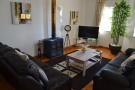 3 bedroom Apartment for sale in BPA2702, Lagos, Portugal