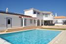 4 bed Villa in bpa1859, Lagos, Portugal