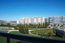 4 bed Apartment for sale in BPL2005-T5, Lisboa...