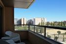 Apartment for sale in BPL2005-T2, Lisboa...