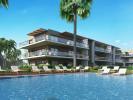 Apartment in BPL2007-T1J, Alcochete...