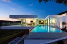 Villa in bpa1862, Praia da Luz...