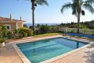 bpa1864 Villa for sale