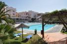 3 bedroom Apartment for sale in bpa2708, Lagos, Portugal